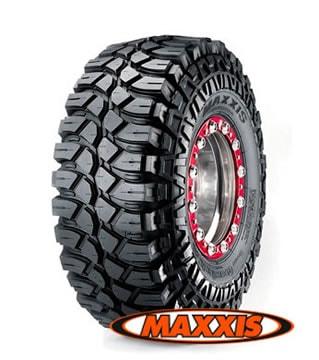Neumaticos  MAXXIS 35/12.00 R15 l M8090 taiwan sku wn-2019