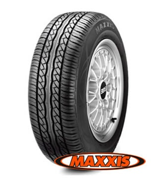 Neumaticos MAXXIS MAP1 165/60 R14 H