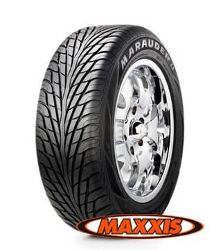 Neumaticos  MAXXIS 275/40 R20 v MAS2 taiwan sku wn-39