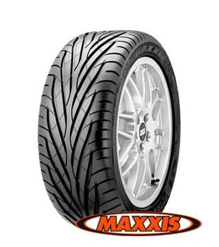 Neumaticos  MAXXIS 205/40 R17 v MAZ1 taiwan sku wn-37