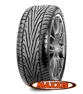 Neumaticos  MAXXIS 205/55 R15 v MAZ3 china sku wn-3131
