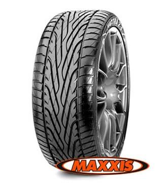 Neumaticos  MAXXIS 205/55 R15 v MAZ3 china sku wn-3131