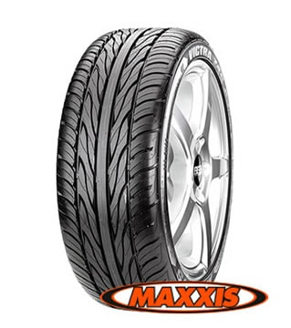 Neumaticos  MAXXIS 205/40 R16 w MAZ4S china sku wn-89