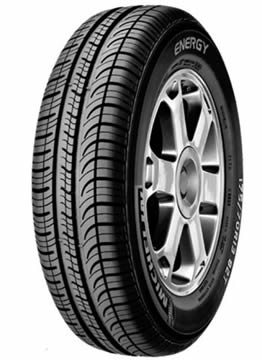 Neumaticos MICHELIN ENERGY E3 B1 175/70 R13 T