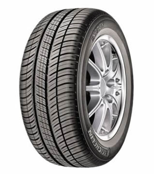 Neumaticos MICHELIN ENERGY E3A 175/65 R14 T