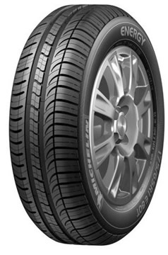 Neumaticos MICHELIN ENERGY E3B 155/65 R14 T