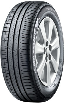 Neumaticos MICHELIN ENERGY XM2 185/65 R14 T