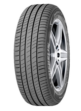 Neumaticos MICHELIN PRIMACY 3 XL 245/45 R18 W