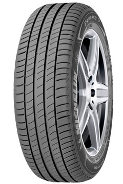 Neumaticos  MICHELIN 195/55 R16 v PRIMACY 3 ZP  sku wn-3731
