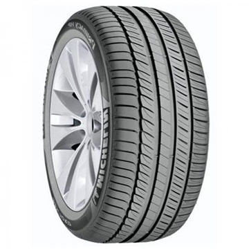 Neumaticos MICHELIN PRIMACY HP ZP 245/40 R19 Y