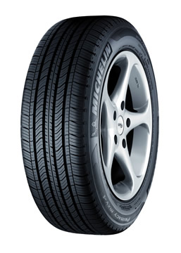 Neumaticos MICHELIN PRIMACY MXV4 225/40 R18 V