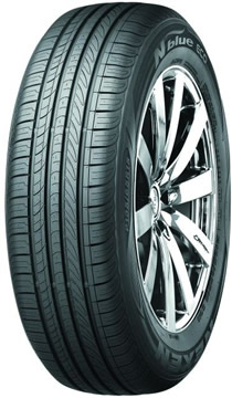 Neumaticos NEXEN NBLUE ECO 215/55 R17 V