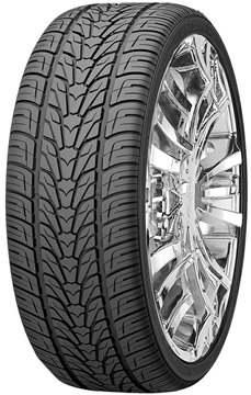 Neumaticos  NEXEN 265/60 R18 h ROADIAN HP korea sku wn-521