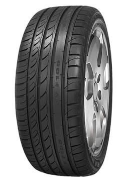 Neumaticos  ROCKSTONE 205/40 R17 w F105 china sku wn-92