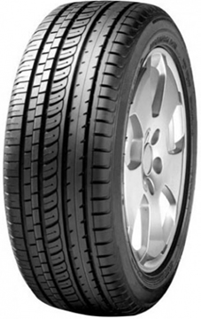 Neumaticos  SUNNY 205/40 R17 w SN3630 china sku wn-88