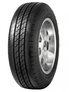 Neumaticos  WANLI 215/70 R16 s S2023 china sku wn-3127