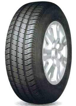 Neumaticos  WESTLAKE 215/75 R14 q SC301 china sku wn-1087