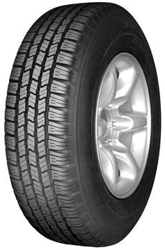 Neumaticos  WESTLAKE 265/75 R16 q SL309 china sku wn-2078