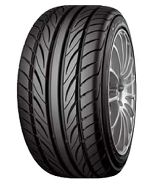 Neumaticos YOKOHAMA S.DRIVE AS01 225/40 R18 Y