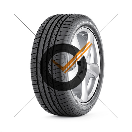 Neumaticos  FIRESTONE 235/65 R17  ALL SEASON  sku wn-9202